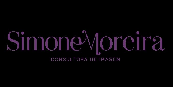 Simone Moreira - Consultora de Imagem / Personal Stylist