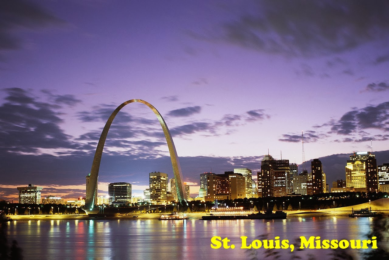 2014 SPICE Cup - St Louis / $5,000 1st / $13,000 prize funds / Free entry to 2300+ FIDE