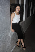 Actress Nikesha Patel photos-thumbnail-16