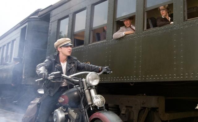 Indiana Jones và Vương Quốc Sọ Người, Indiana Jones and the Kingdom of the Crystal Skull