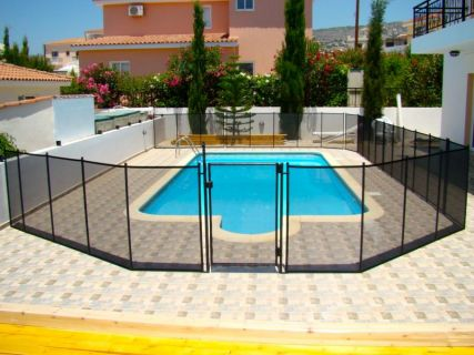New home designs latest modern homes swimming pool for Latest swimming pool designs