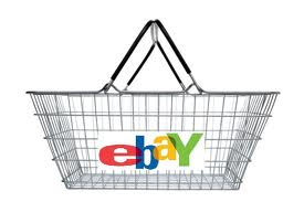 Ebay leds