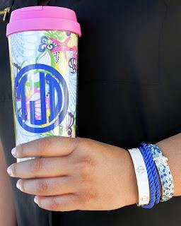 http://www.shopmemento.com/monogrammed-lilly-pulitzer-thermal-mug/