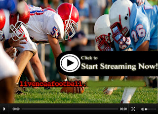 http://ncaaf-live-tv-stream13.blogspot.com/