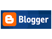 Tips Mengedit HTML Blogspot
