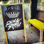 ROCKSMITH FLAGSHIP STORE HIT PICTURE FOR MORE INFO