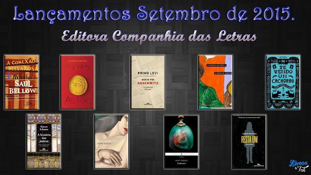 http://livrosetalgroup.blogspot.com.br/p/blog-page_89.html