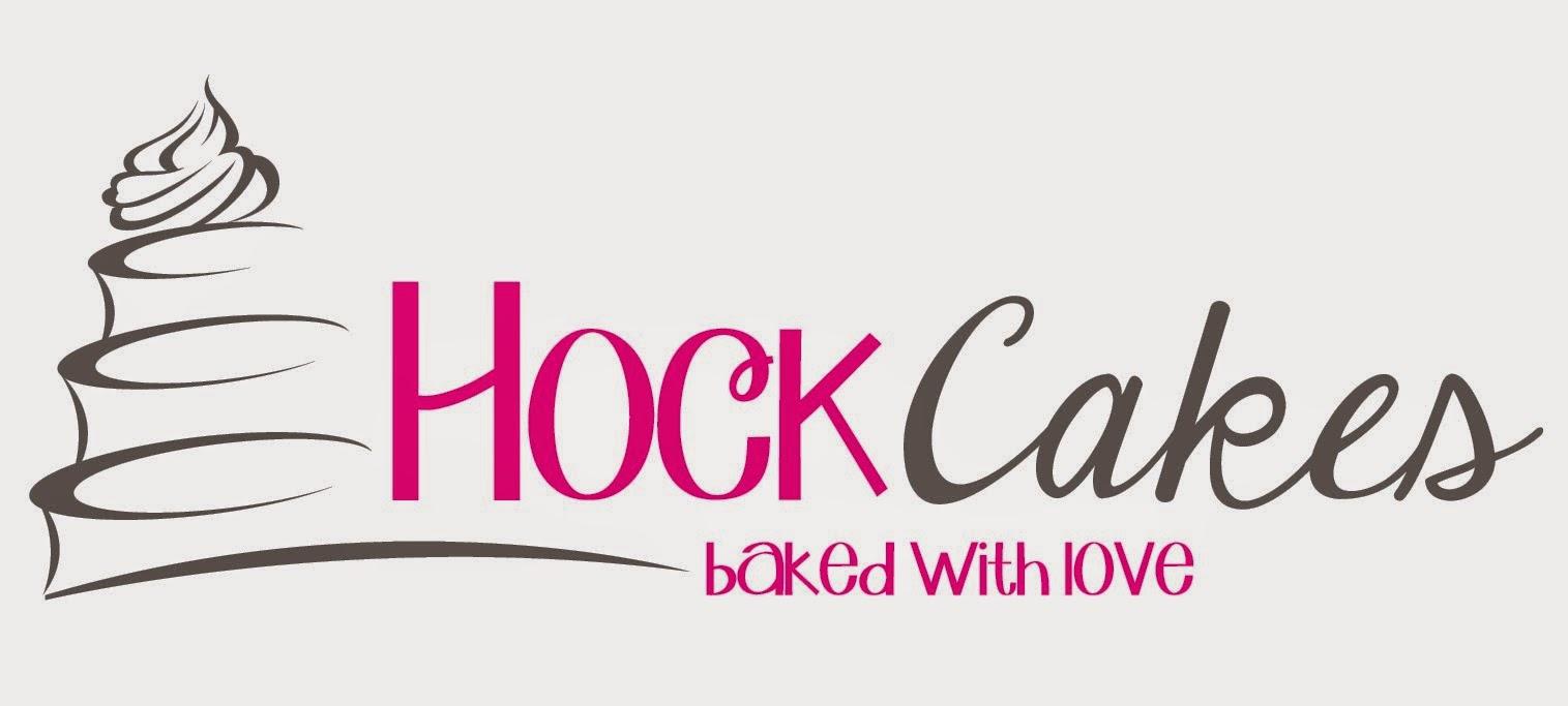 Hock Cakes LLC