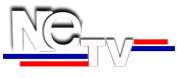 Ne TV