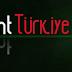 """Linux Mint 13 """"Maya"""" Türkçe Kullanıcı Kılavuzu Yayınlandı!"""