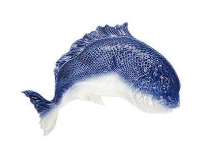 Ft Glass Fish Tank Do You Need Polystyrene Base