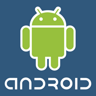 Android app Virus
