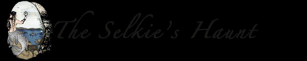 The Selkie's Haunt