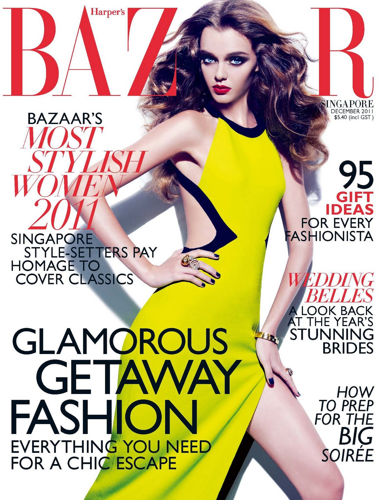 http://2.bp.blogspot.com/-mLVeQMHs16E/TtofALFZASI/AAAAAAAASs8/dXB7QK4K6zw/s1600/Harpers-Bazaar-Singapore-December-2011-Masha-Tylena-Cover.jpg