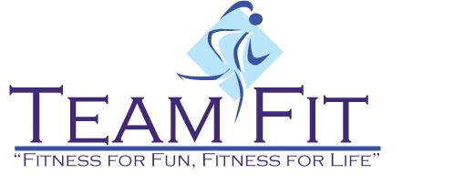 Welcome to Team FIT®