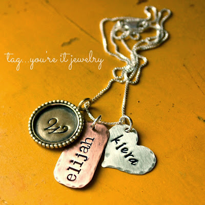 https://www.etsy.com/listing/169409656/personalized-family-name-necklace-with?ref=shop_home_active