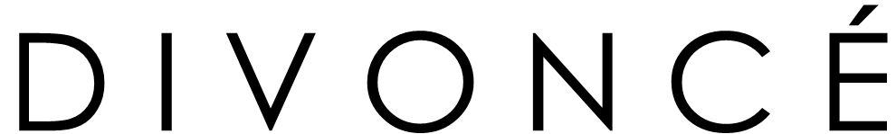 DIVONCÉ || Official Site