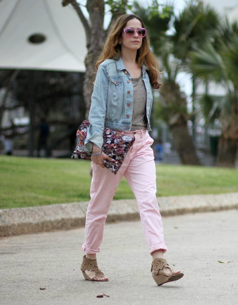 "Ikea, decoration, אופנה בת""א, inspiration, fashionblog, H&M,streetstyle, telaviv, outfit, ootd, whatiwore, אופנה, בלוגאופנה"