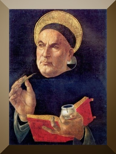 Saint Thomas Aquinas.jpg