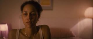 Blitz (2011) Download Online Movie