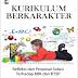 Contoh Draft KTSP Kurikulum