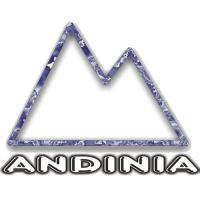 Andinia Blog
