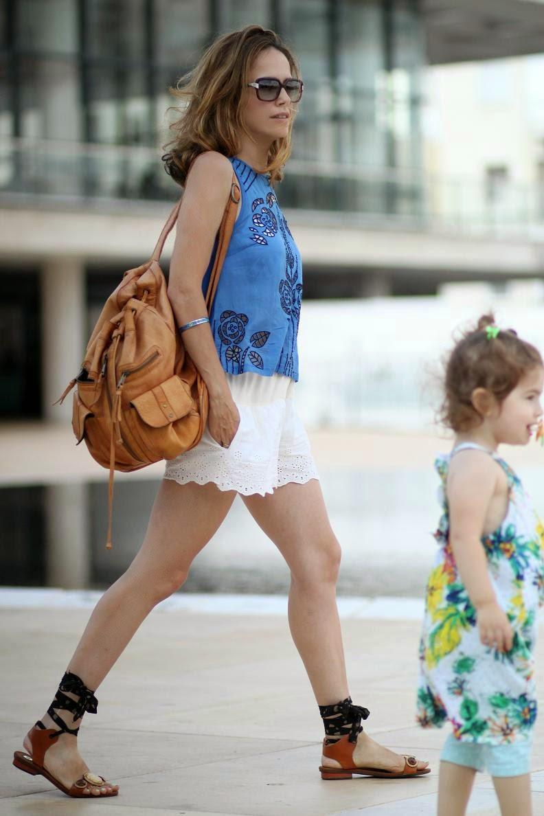 solidarity, humanshelter, kids, Tel-aviv, fashionable, fashionblog, בלוגאופנה, אופנה