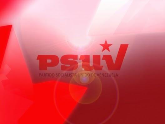 P.S.U.V.