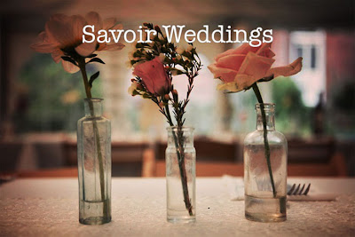 Savoir Weddings