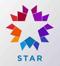[Resim: star-yeni-logo-2012.jpg]