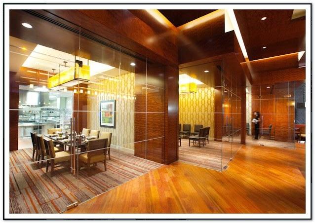 ... Denver Glass Interiors Home Design . Baron .