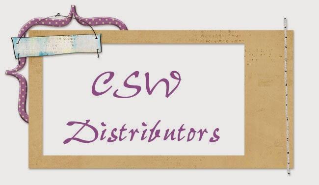 CSW Distributors