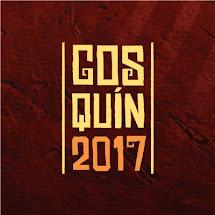 COSQUIN 2017