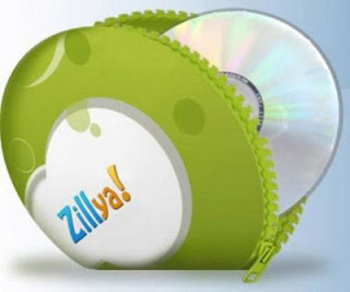 Zillya! LiveCD