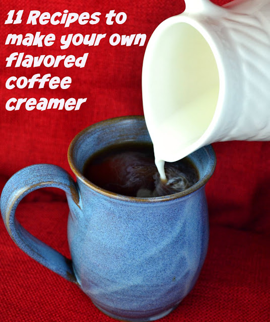 By making your own flavored coffee, you can get a delicious beverage for only a fraction of the cost of store-bought coffee or coffee purchased at a big-name chain. Furthermore, flavored coffee can be easily tailored to manual coffee brewing methods such as French press and pour over.