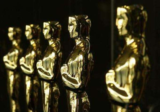 88th Academy Awards 2016 Live Streaming Nominations - The Oscars Awards