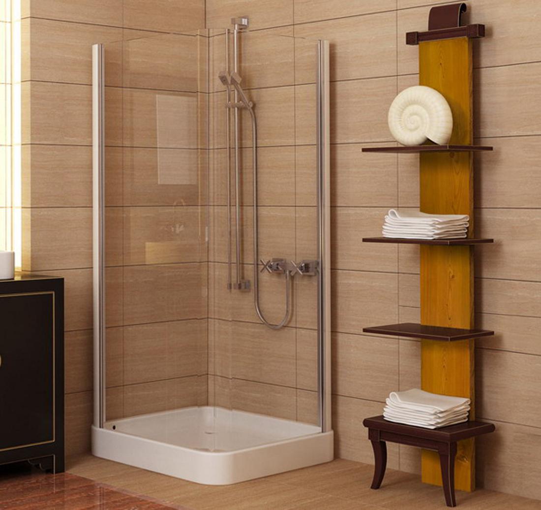 Bathroom Tile Ideas 2013 bathroom tile ideas 2013 | modelismo-hld