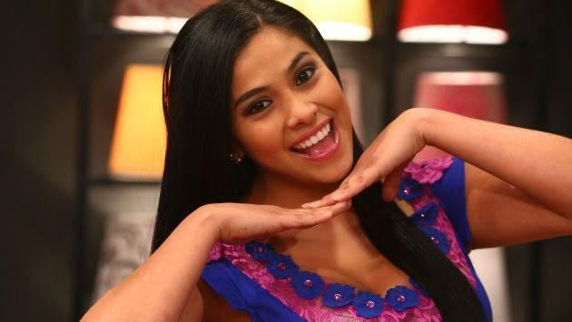 Dating Latina Women Latina Dating