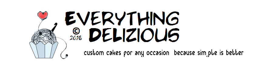 Everything DeLizious