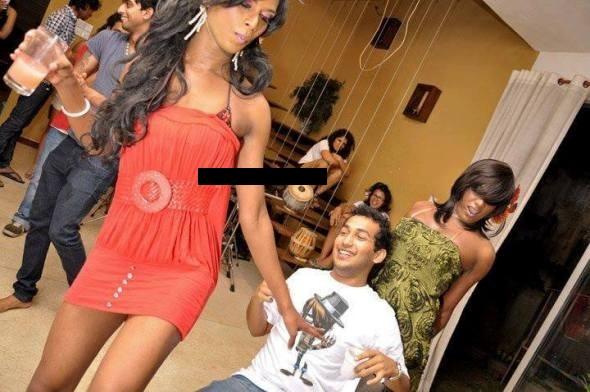 Gossip Lanka News | 33000 | col3 | col3neg : Johan Fernando's leaked ...