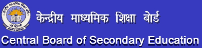 www.cbseresults.nic.in - CBSE 10th & 12th Results Online 2014