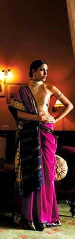 Karnataka Silk Emporium Mysore Silks