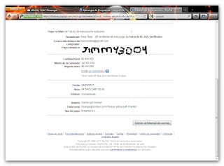 orangegrassbux si paga comprobante de pago  Snap_2011.05.24%2B16.44.09_001