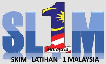 Jawatan Kosong 2013 Jawatan Kosong Telekom Malaysia Berhad Tm