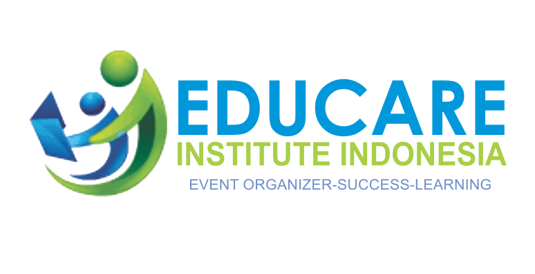 Educare Institute Indonesia