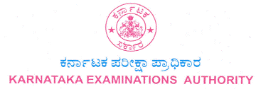 Karnataka Examinations Authority