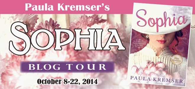 http://blog.cedarfort.com/blog-tour-sophia/
