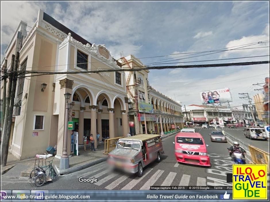Repost Take an Iloilo Virtual Tour as Google launches Street View – Earth Maps Street View