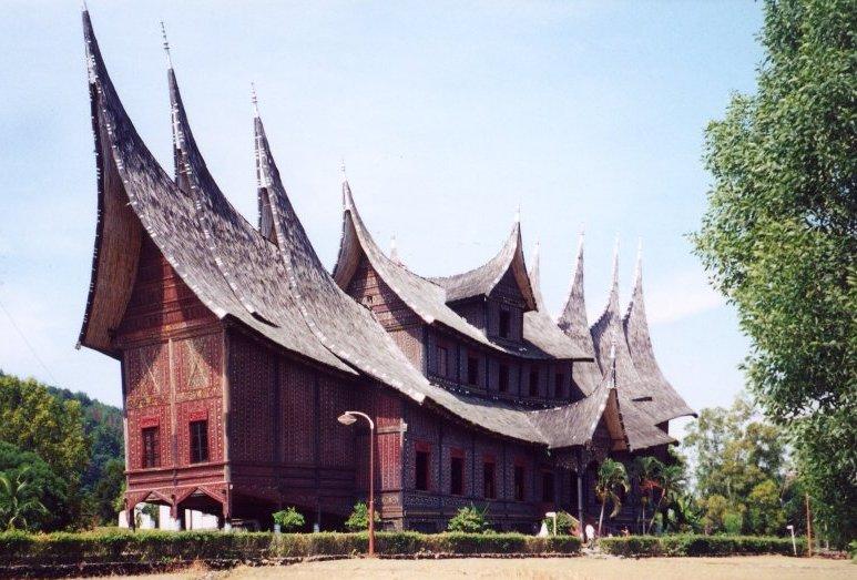 klappertaart online indonesian heritage new version of