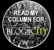 Read my Columns